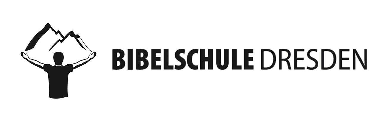 Bibelschule Dresden